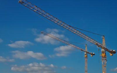 Le secteur de la construction en Suisse