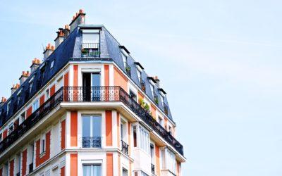 Nos bâtiments ont un besoin urgent de rénovation énergétique