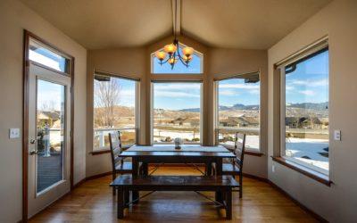 Taxe d'habitation : comment est-elle calculée ?